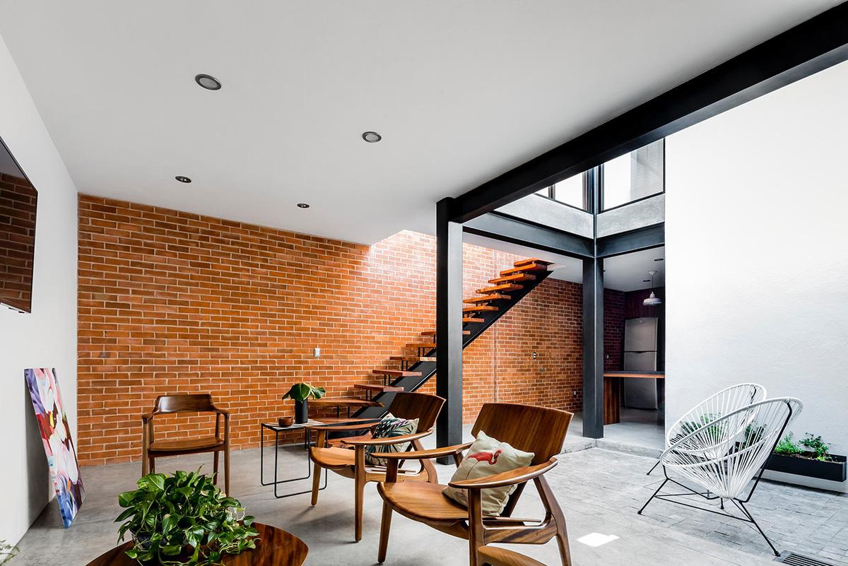 03-casa-foraste-taller-11-arquitectos-foto-cesar-bejar