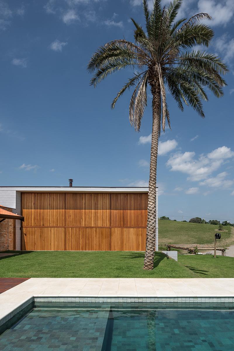 03-casa-kurumin-bruno-pimenta-pm-arquitetura