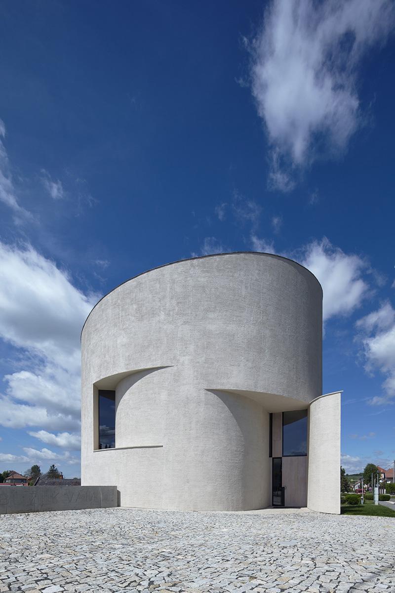 03-church-of-st-wenceslas-atelier-stepan