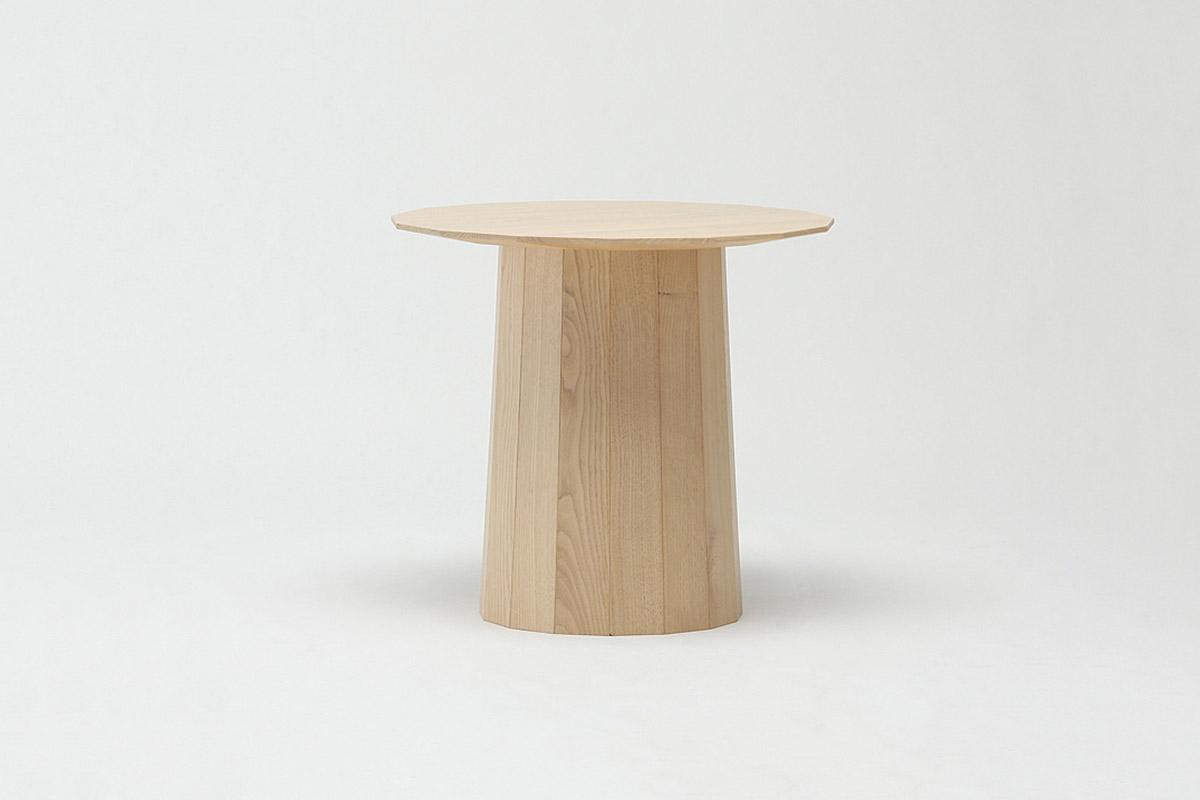 03-color-wood-scholten-baijings-karimoku