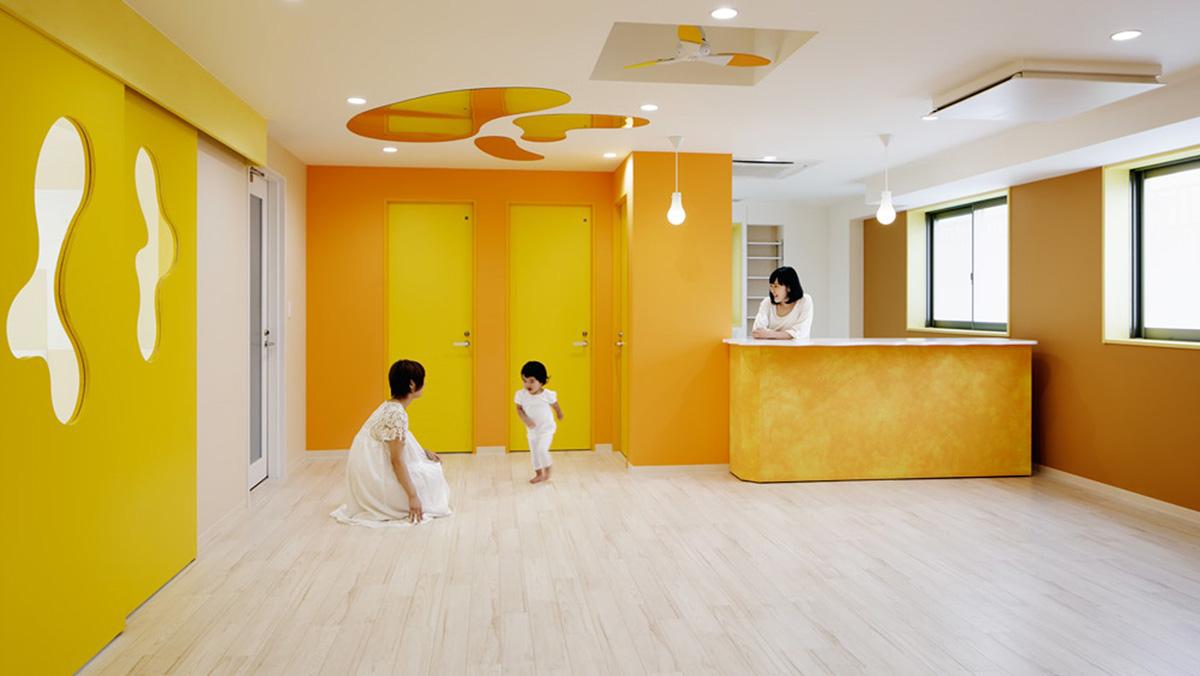 03-lhm-kindergarden-por-moriyuki-ochiai-architects