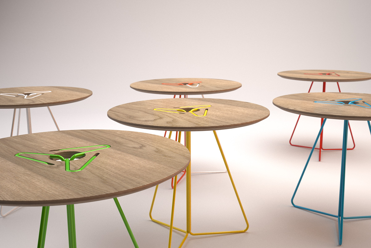 03-lilu-marco-gallegos-design