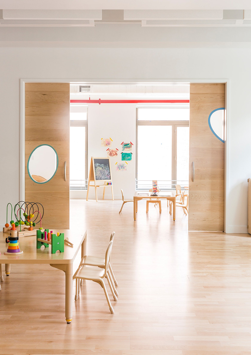 03-maple-street-school-bfdo-architects-4mativ-foto-lesley-unruh