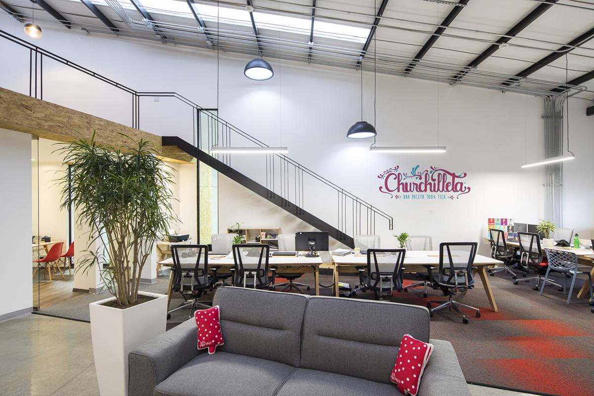 03-oficinas-los-paleteros-tactic-architects