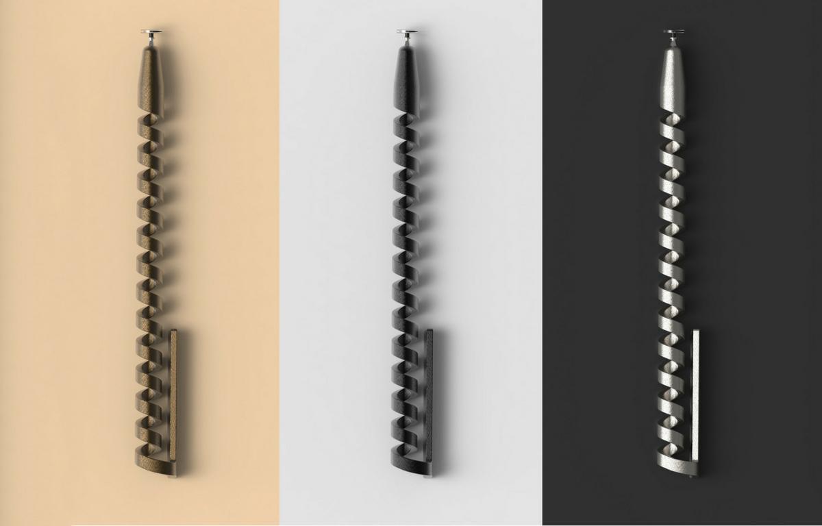 03-onda-por-alvaro-uribe-design