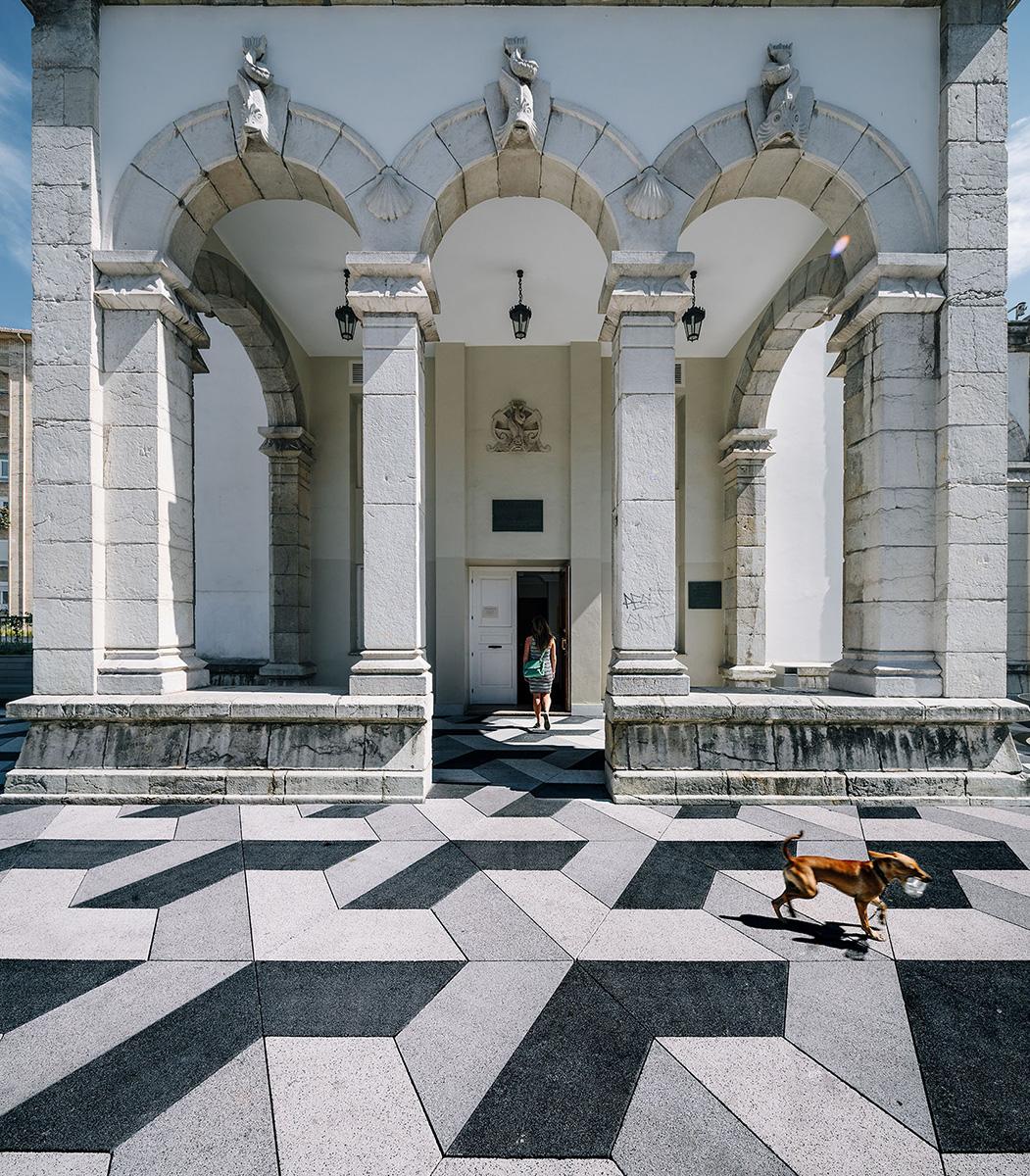 03-puertochico-plaza-mercado-garciagerman-arquitectos-foto-imagen-subliminal