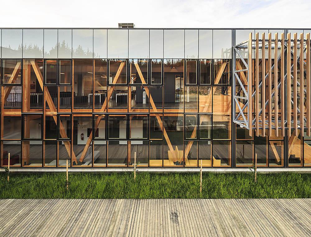 04-arquitectura-chilena-campus-arauco-gdn-foto-aryeh-kornfeld