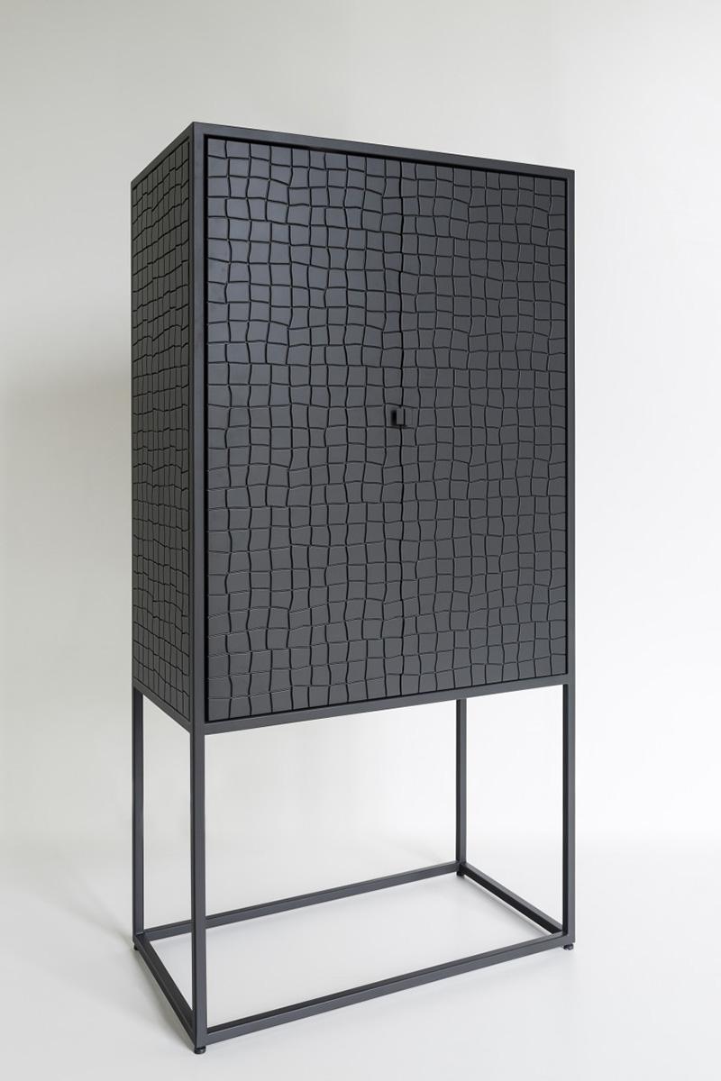 04-basa-gustavo-martini-aucap-design