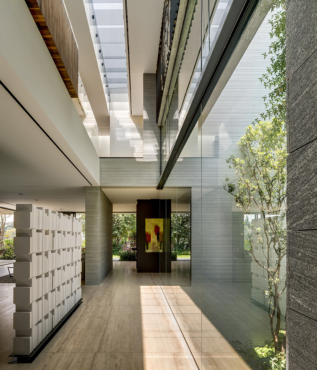04-casa-cuatro-migdal-arquitectos-foto-rafael-gamo-fasi