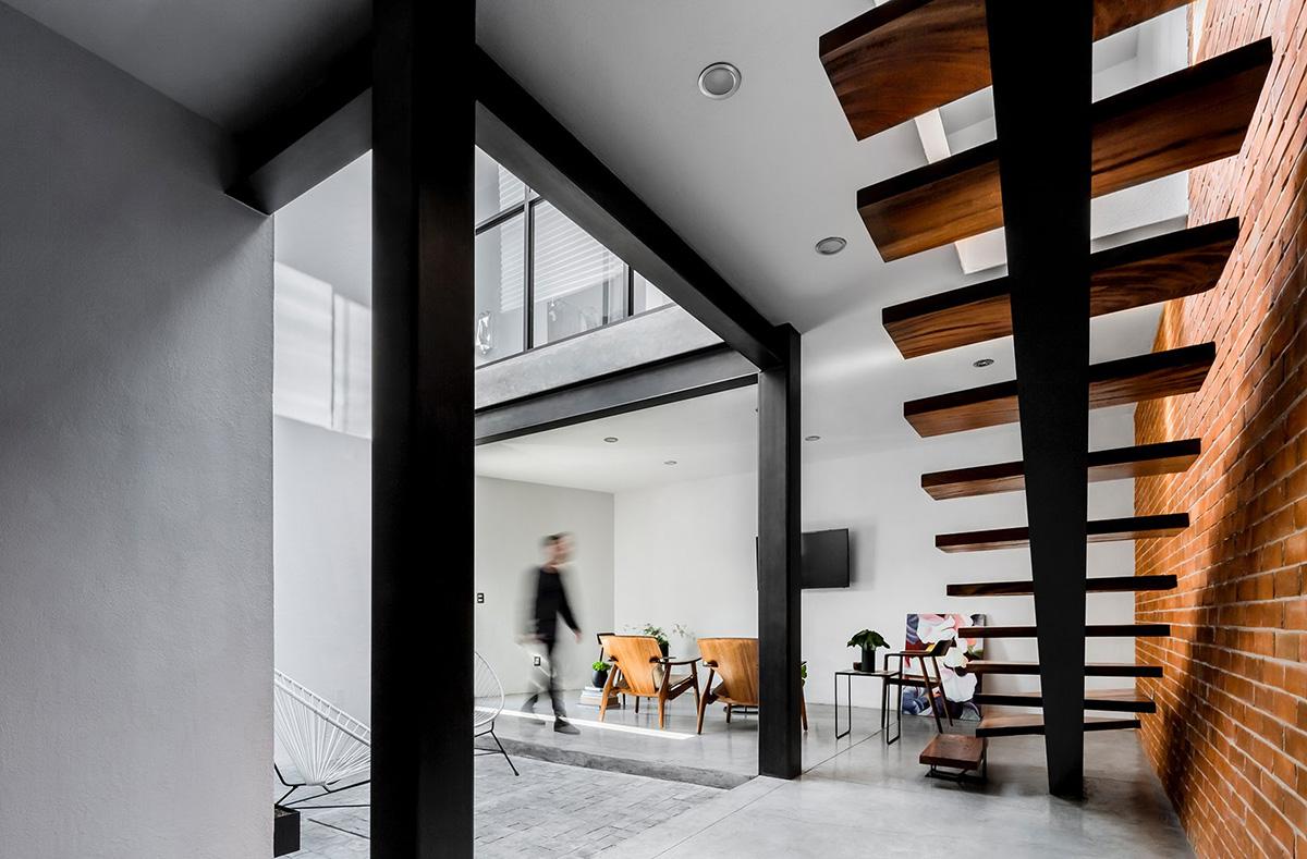 04-casa-foraste-taller-11-arquitectos-foto-cesar-bejar