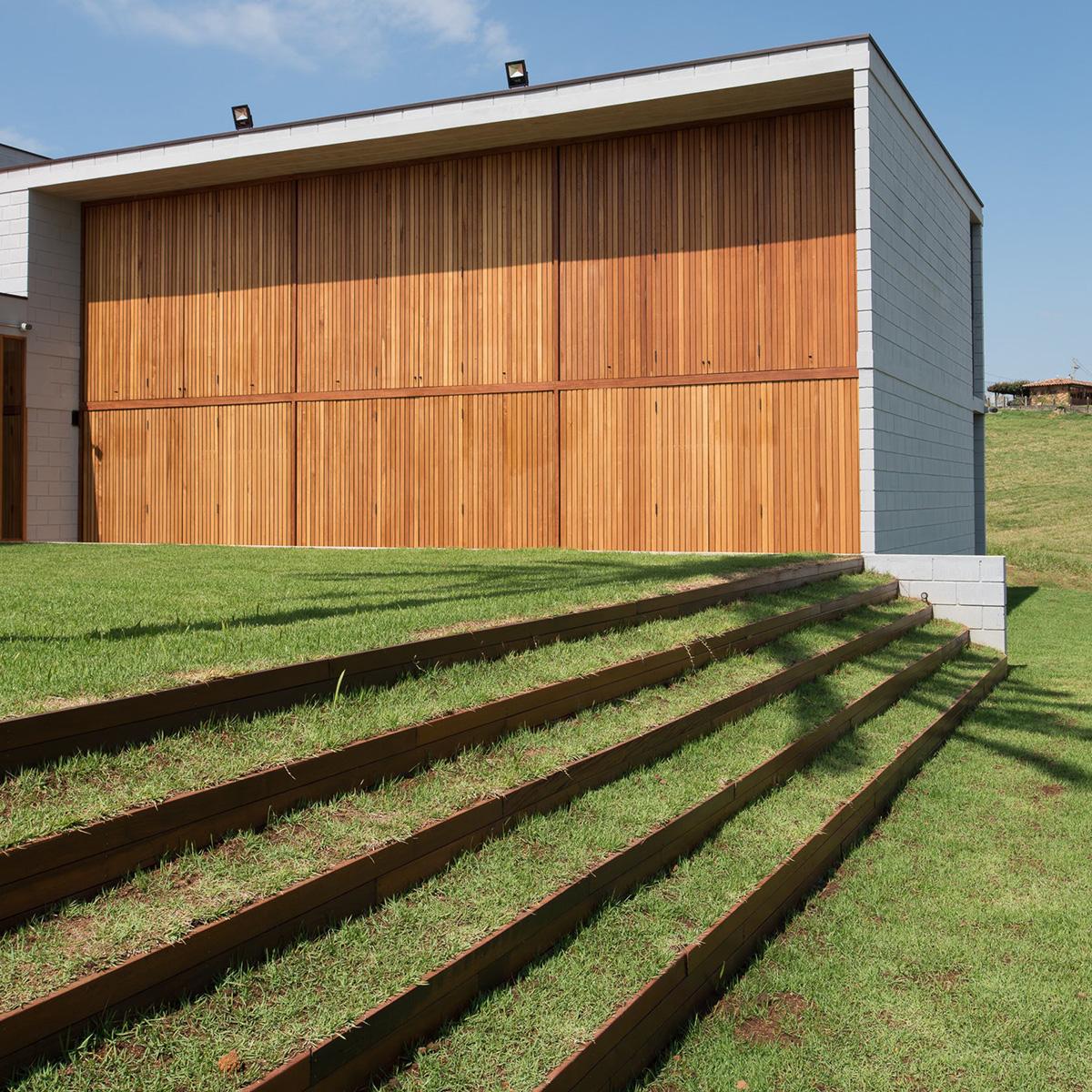 04-casa-kurumin-bruno-pimenta-pm-arquitetura