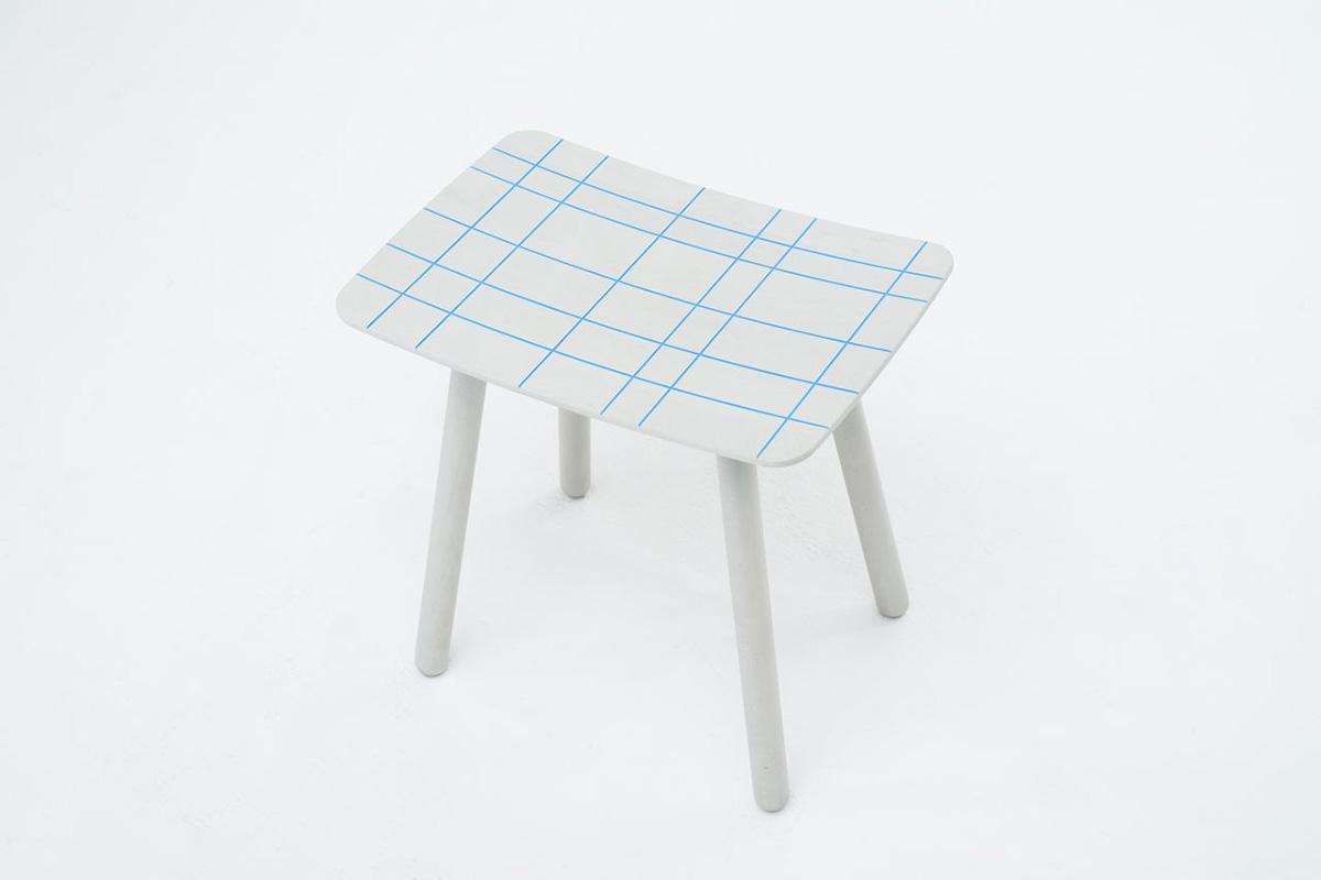 04-color-wood-scholten-baijings-karimoku