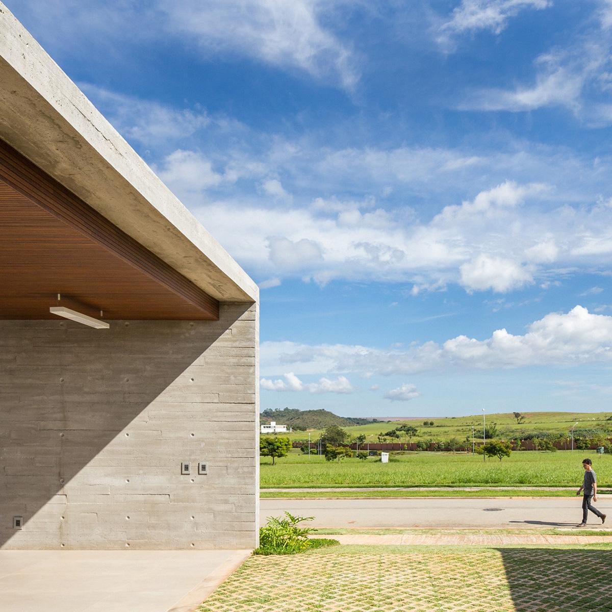 04-guths-house-arqbr-arquitetura-e-urbanismo