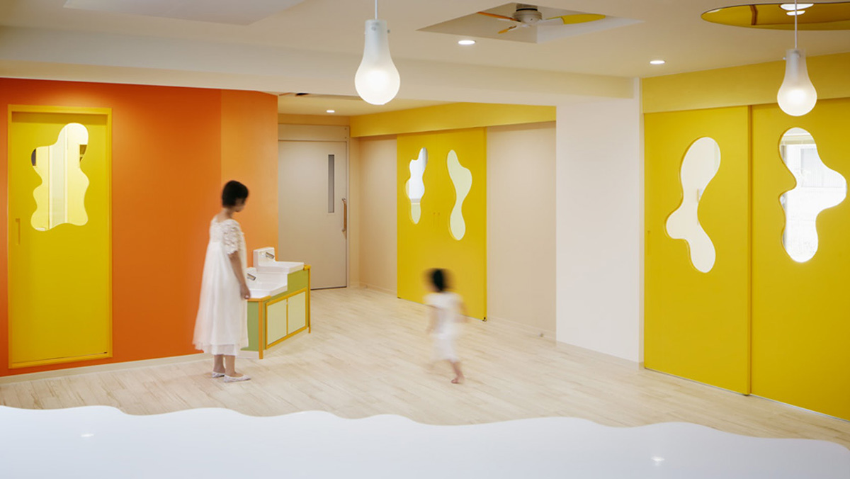 04-lhm-kindergarden-por-moriyuki-ochiai-architects