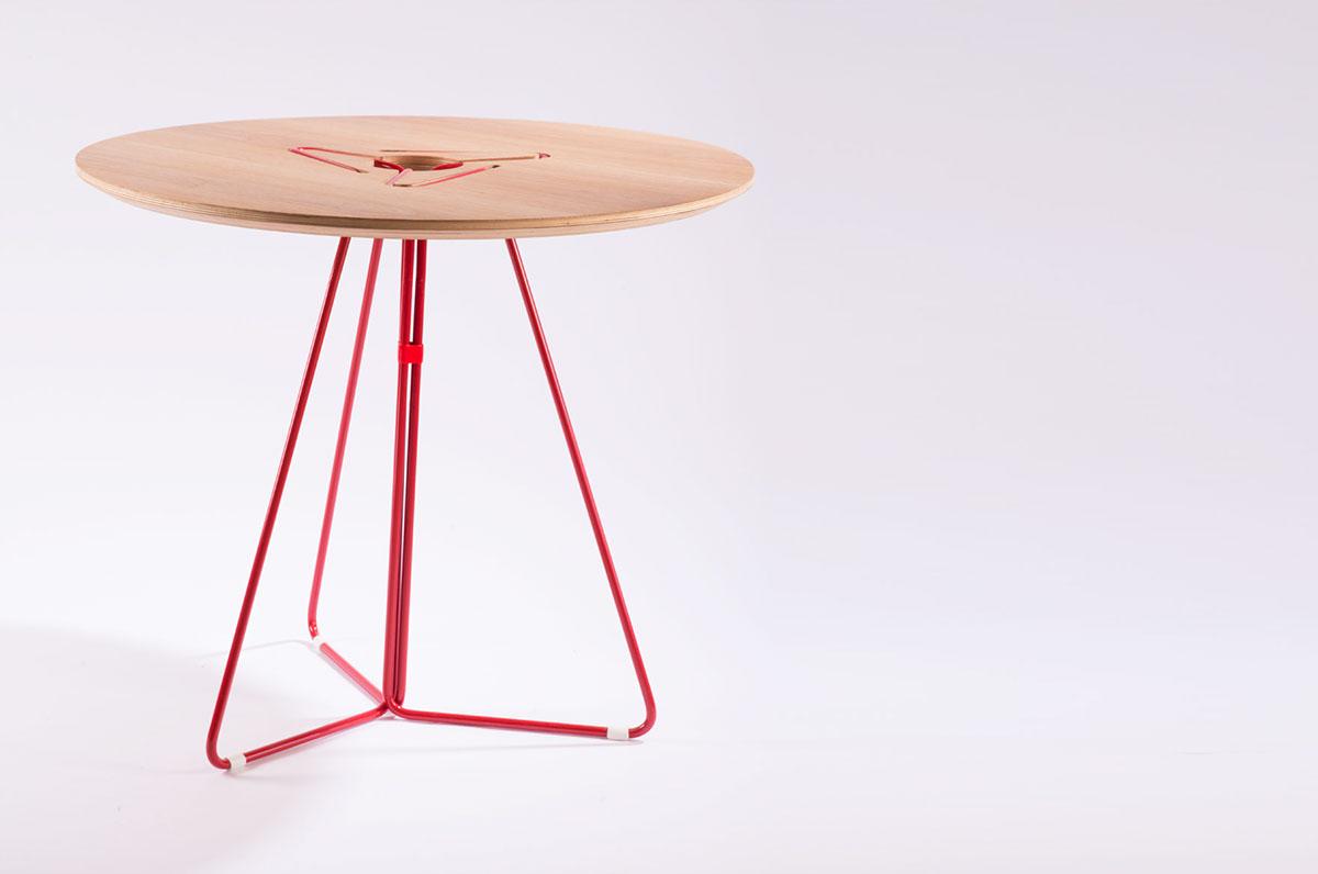 04-lilu-marco-gallegos-design