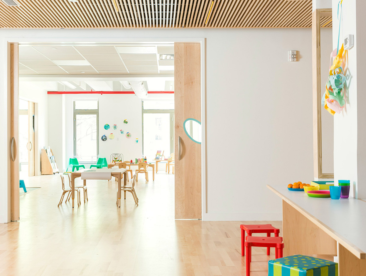 04-maple-street-school-bfdo-architects-4mativ-foto-lesley-unruh