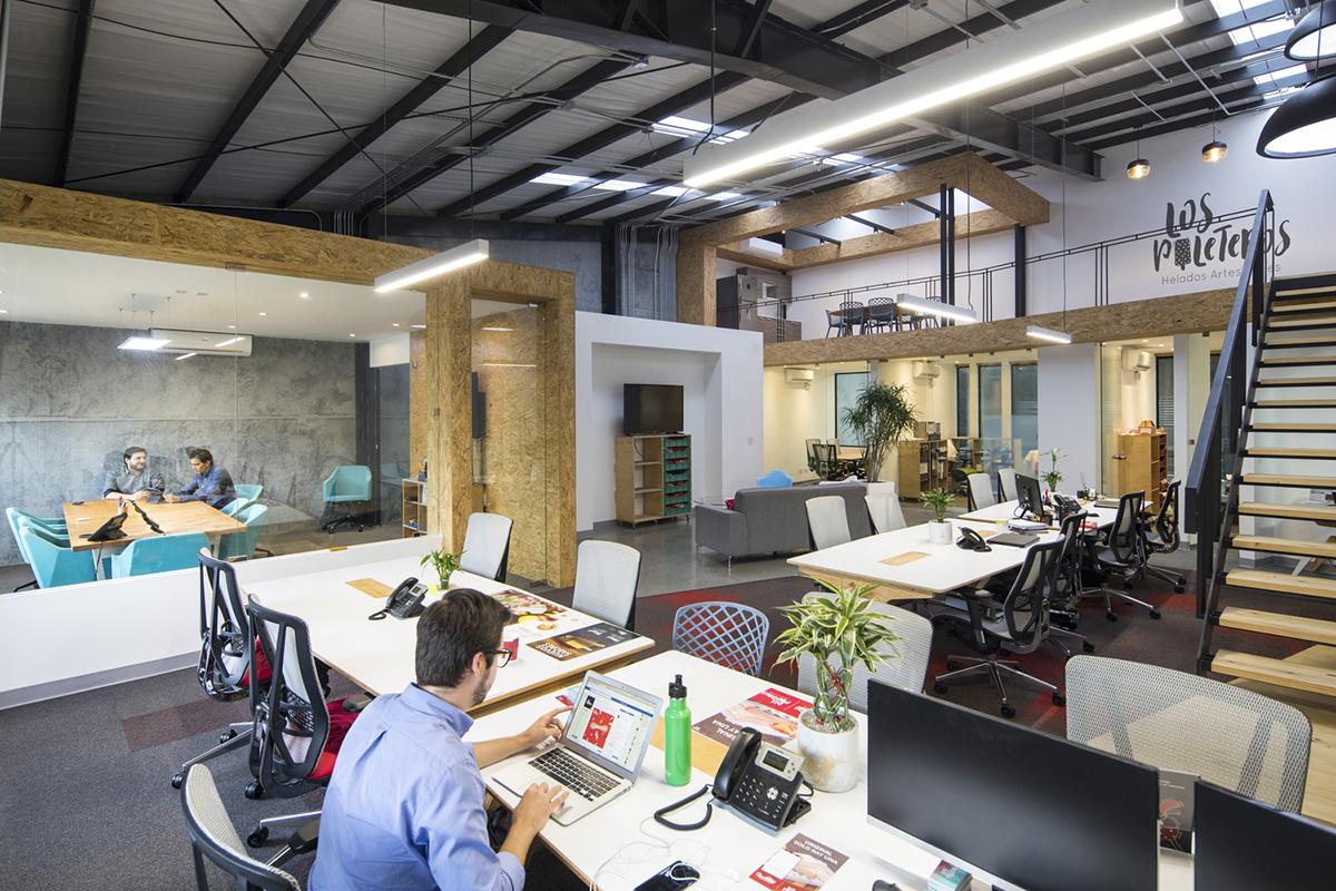 04-oficinas-los-paleteros-tactic-architects