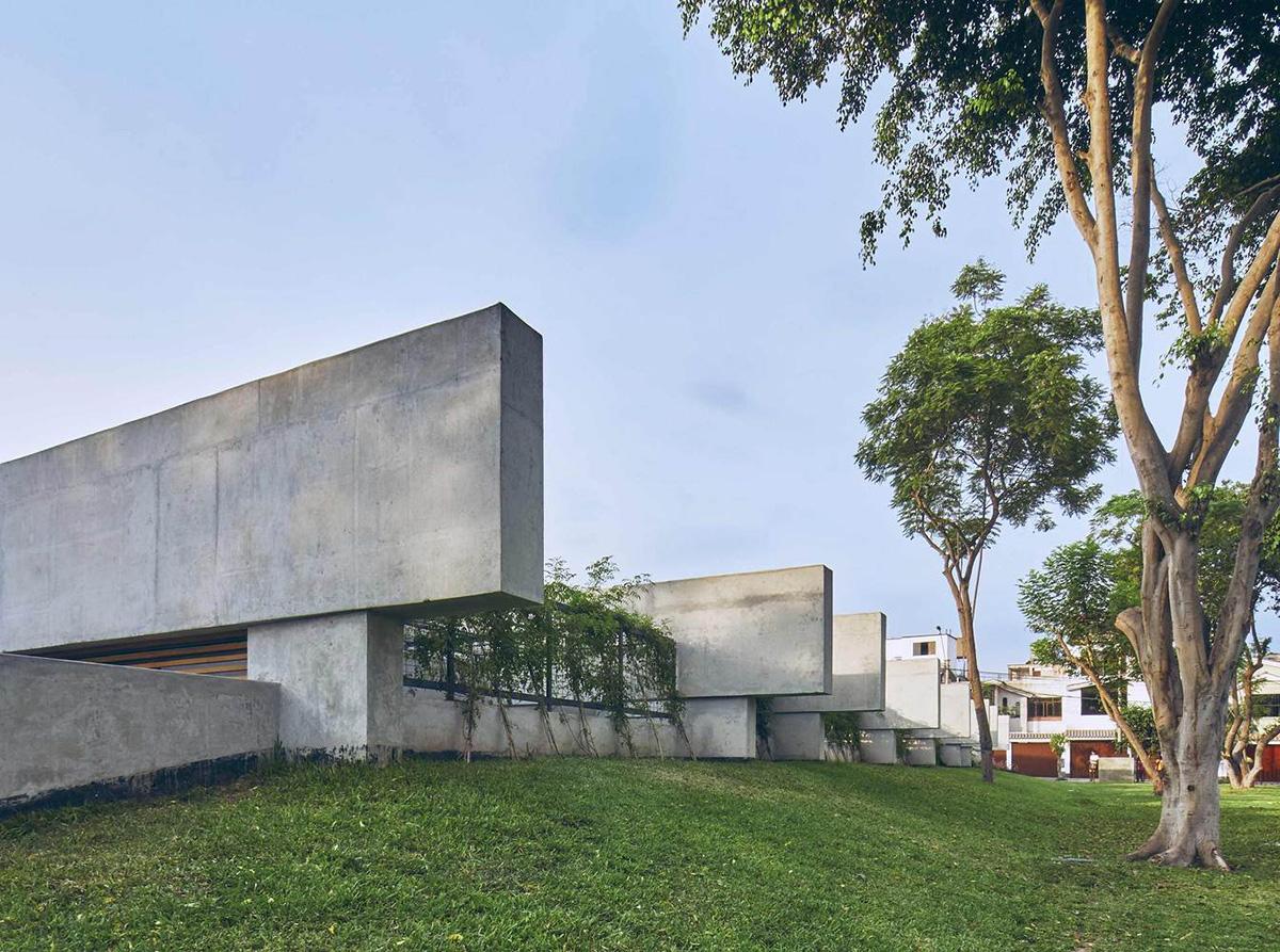 04-plaza-cultural-norte-oscar-gonzalez-moix-foto-ramiro-del-carpio