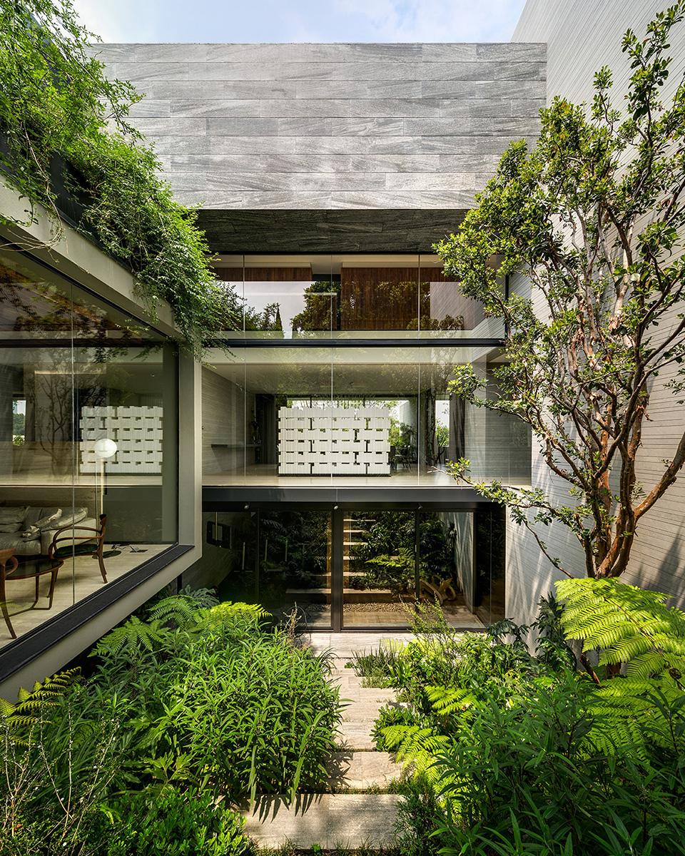 05-casa-cuatro-migdal-arquitectos-foto-rafael-gamo-fasi