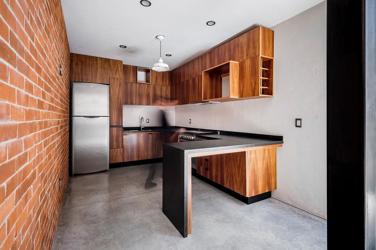 05-casa-foraste-taller-11-arquitectos-foto-cesar-bejar