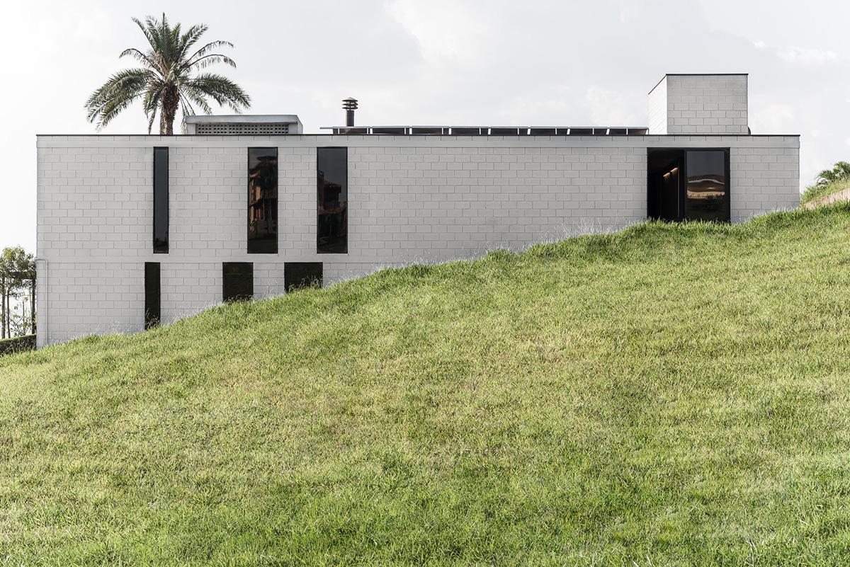 05-casa-kurumin-bruno-pimenta-pm-arquitetura