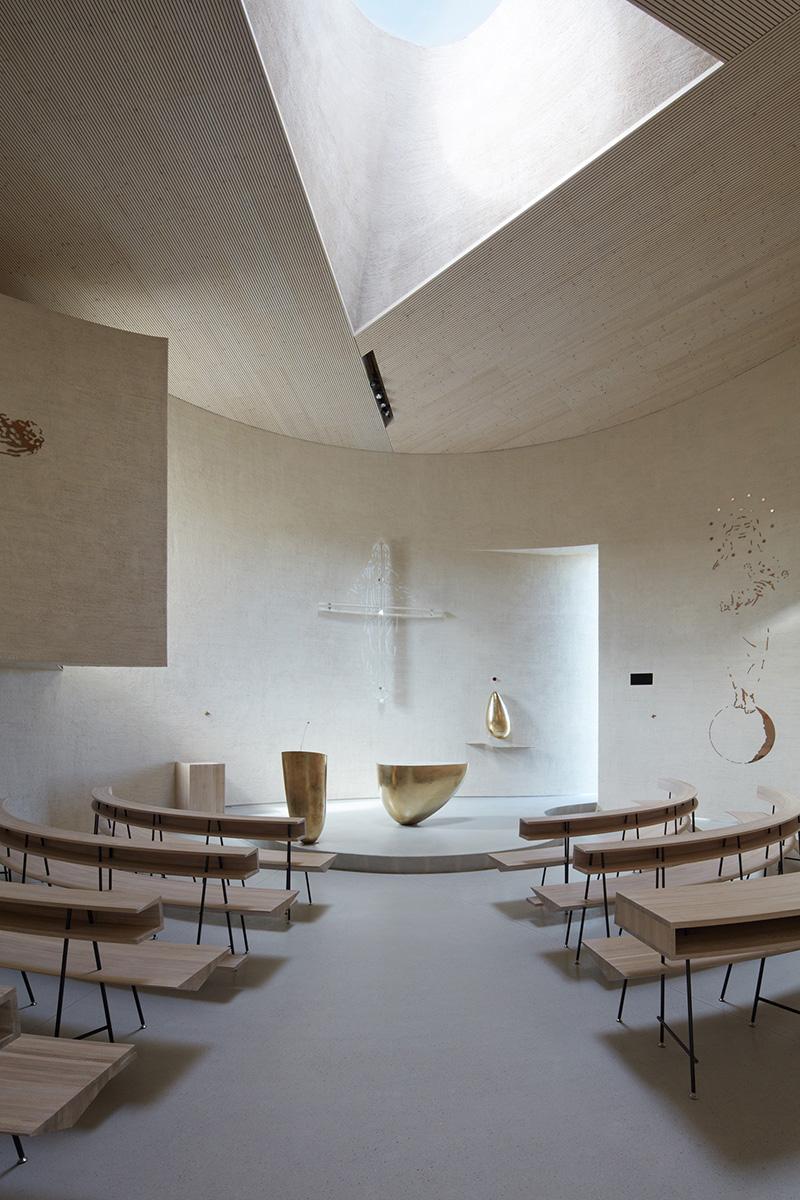 05-church-of-st-wenceslas-atelier-stepan