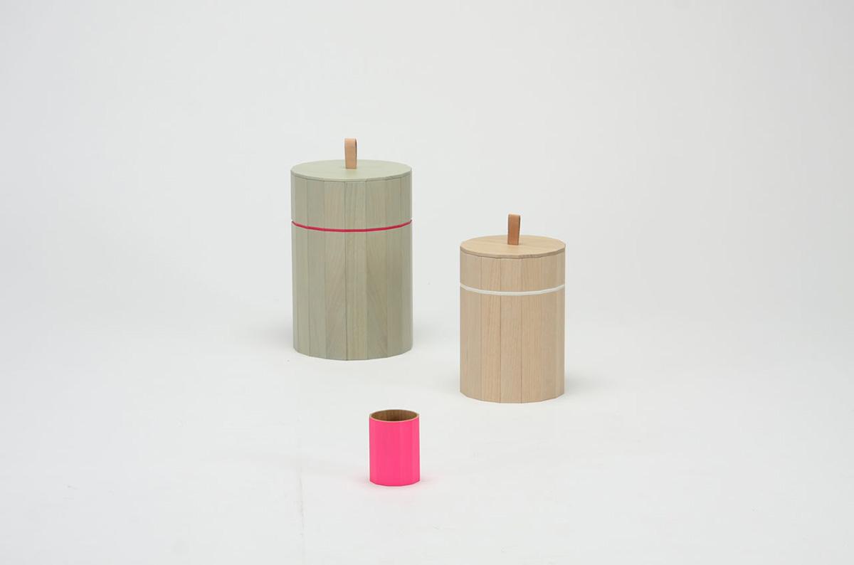 05-color-wood-scholten-baijings-karimoku