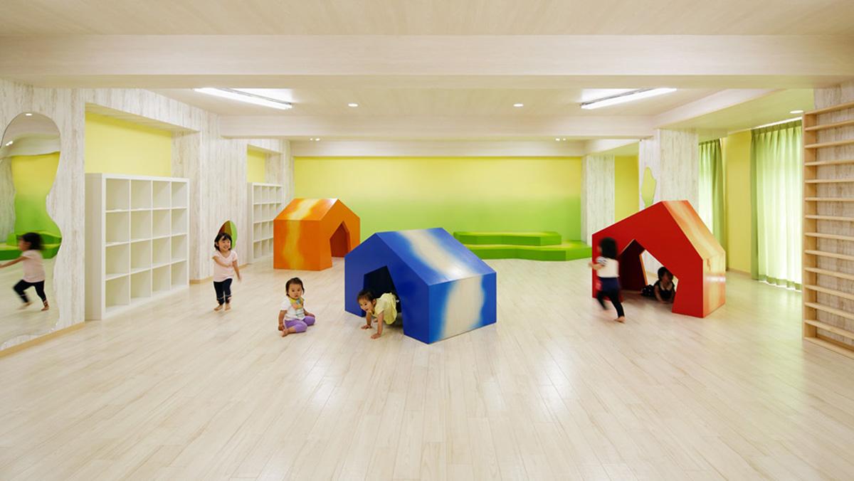 05-lhm-kindergarden-por-moriyuki-ochiai-architects