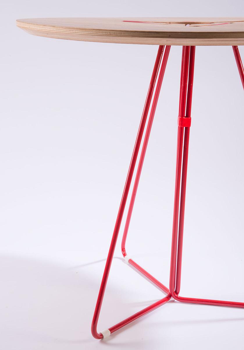 05-lilu-marco-gallegos-design