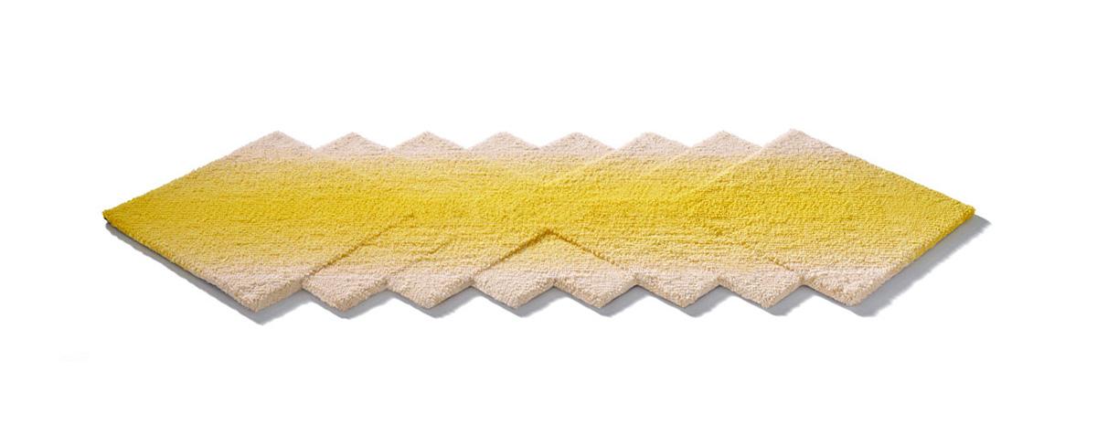 05-lush-karim-rashid-carpet-sign-pinnakle