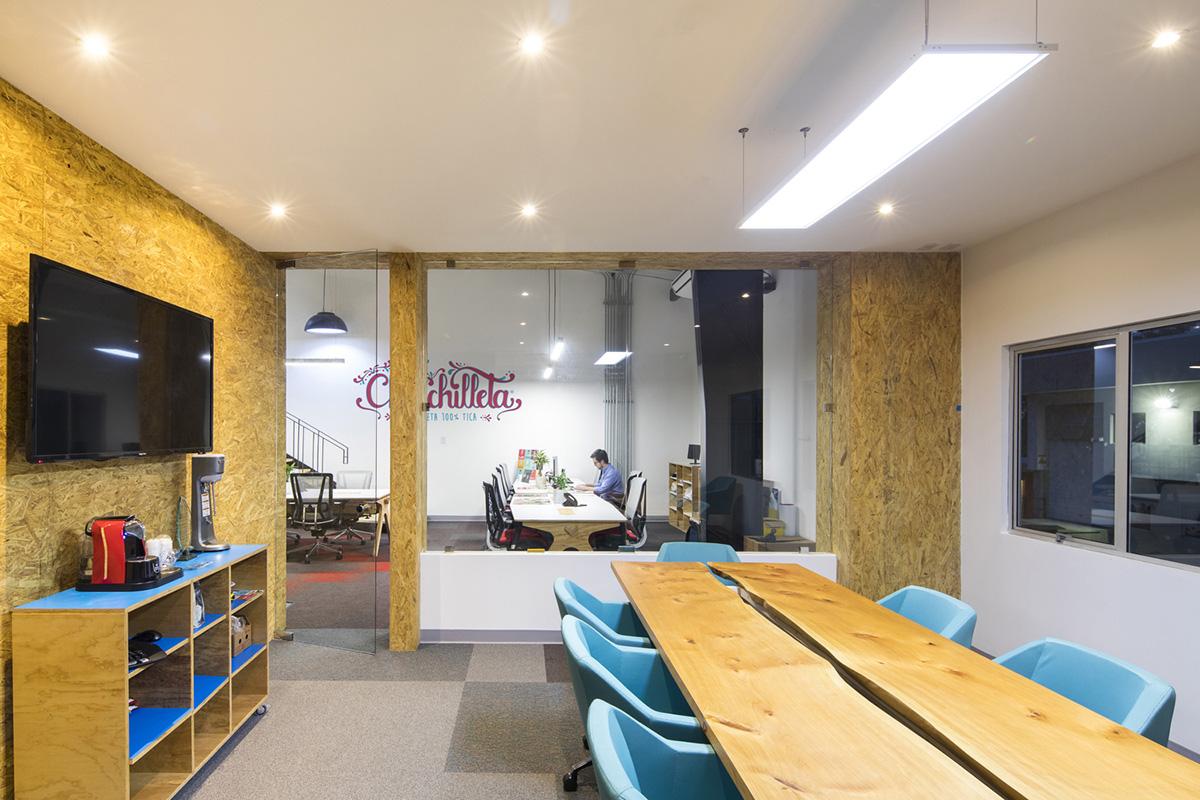05-oficinas-los-paleteros-tactic-architects