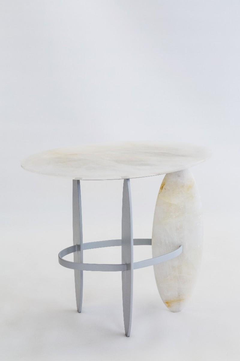 05-pablo-leo-di-caprio-design