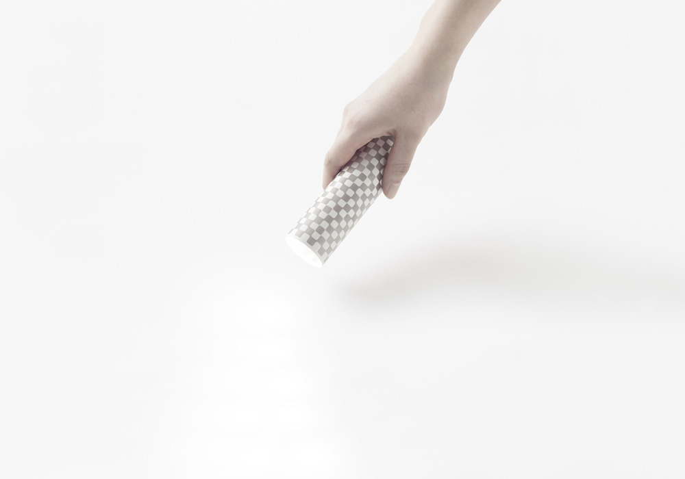 05-paper-torch-nendo