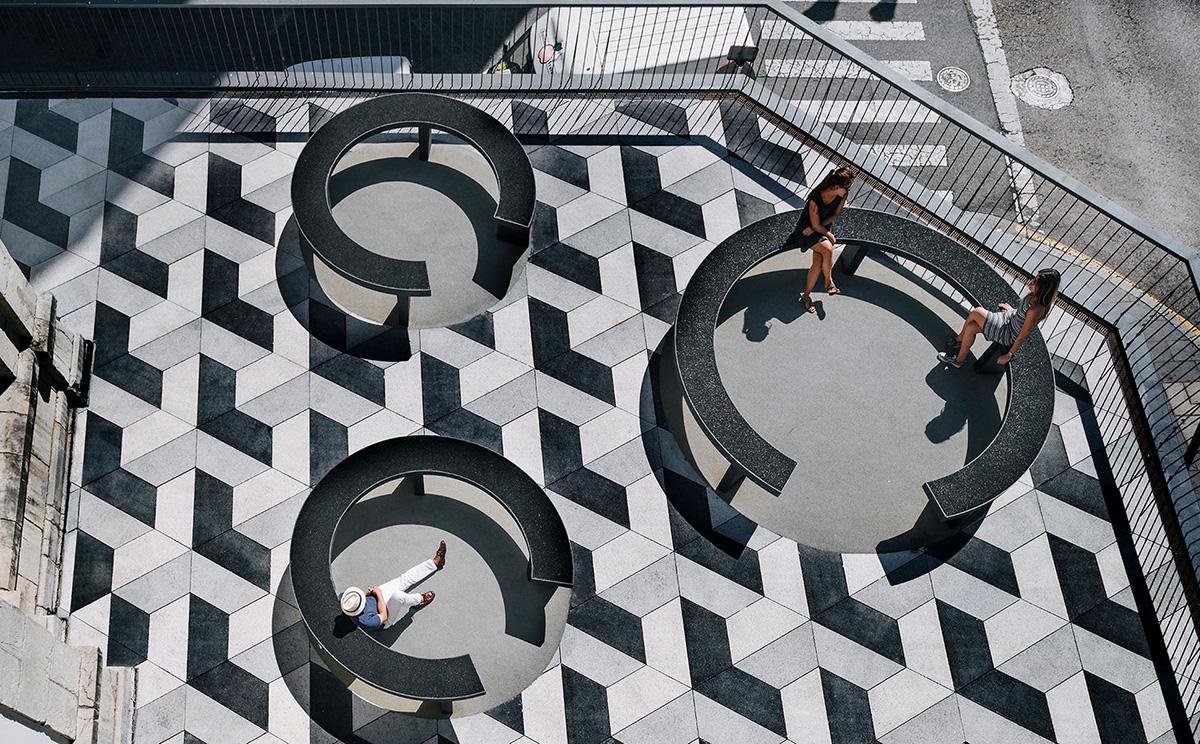 05-puertochico-plaza-mercado-garciagerman-arquitectos-foto-imagen-subliminal