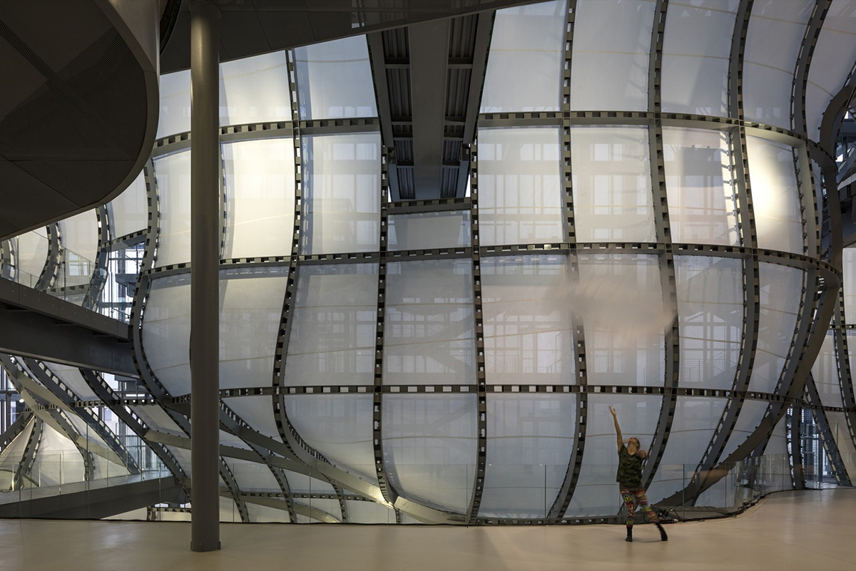 05-rome-eur-convention-centre-and-hotel-fuksas