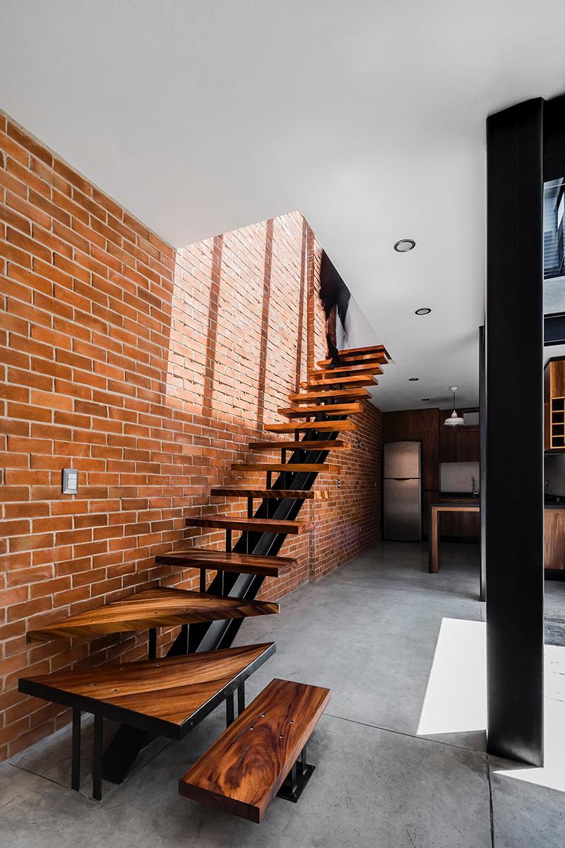 06-casa-foraste-taller-11-arquitectos-foto-cesar-bejar