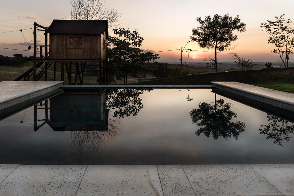 06-casa-kurumin-bruno-pimenta-pm-arquitetura