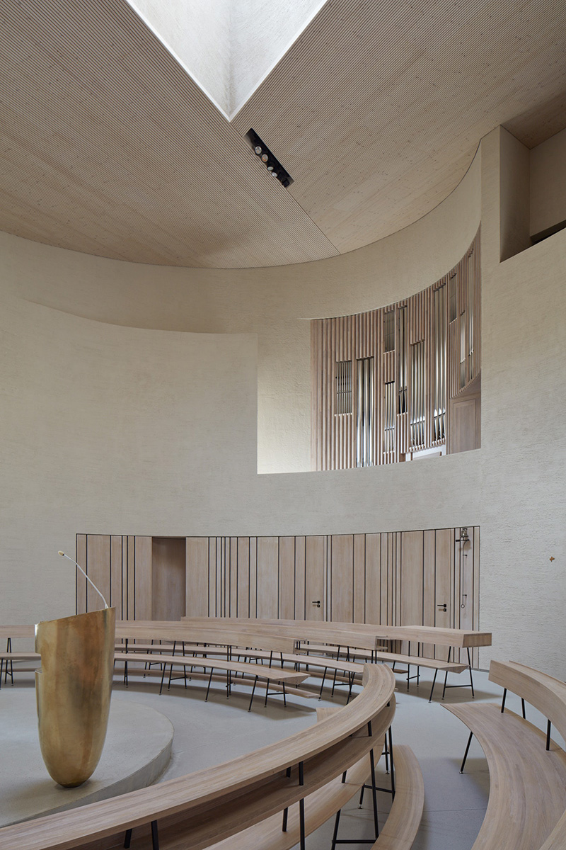 06-church-of-st-wenceslas-atelier-stepan