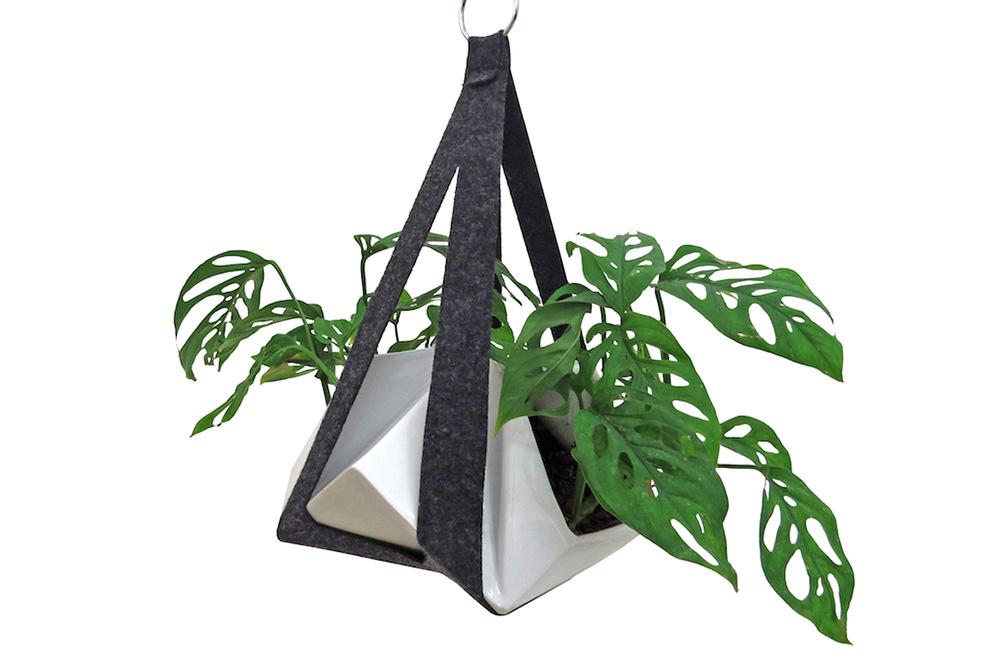 06-coleccion-angular-armatoste-vertice