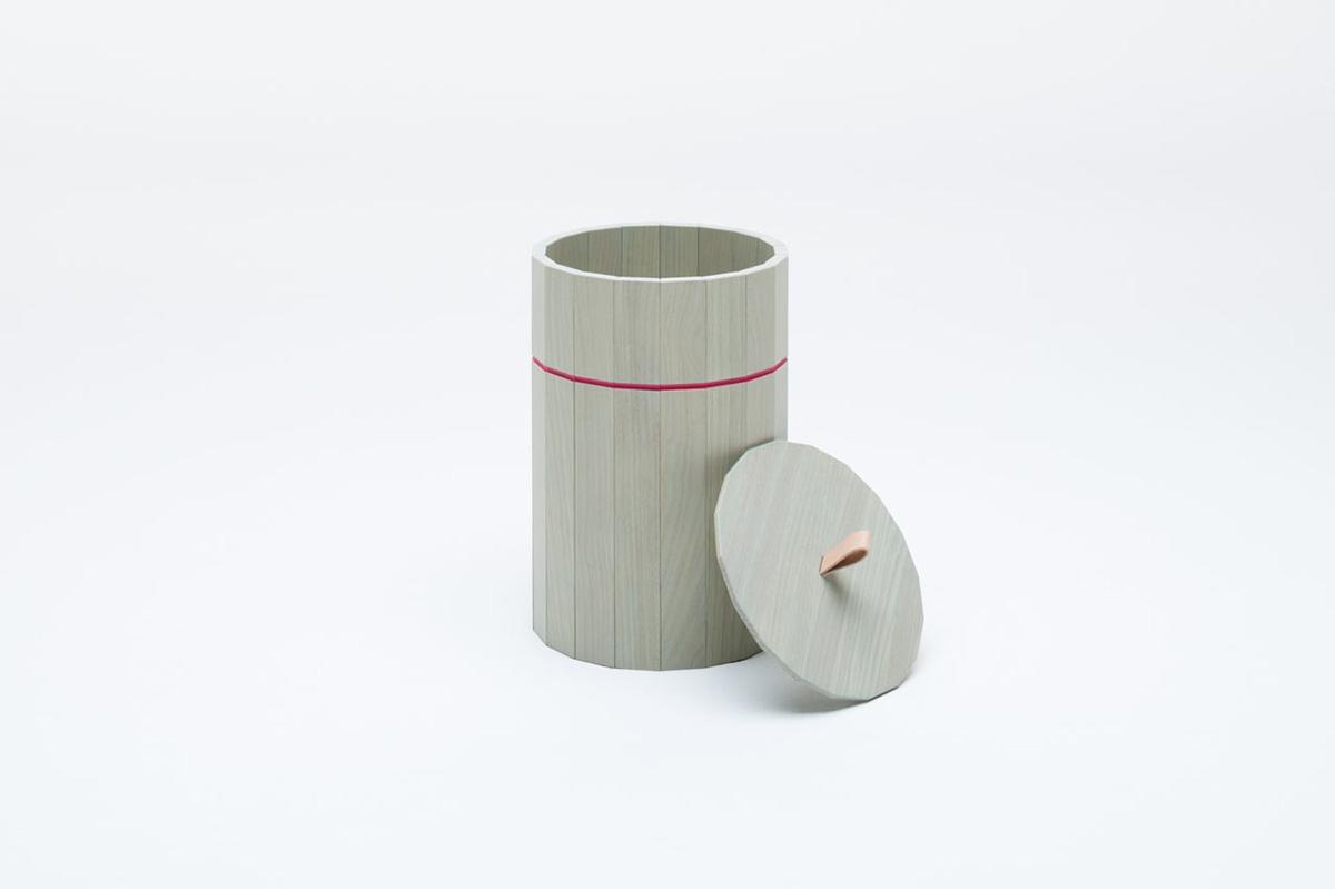 06-color-wood-scholten-baijings-karimoku
