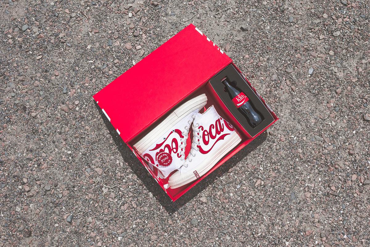 06-kith-x-coca-cola