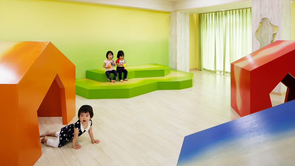 06-lhm-kindergarden-por-moriyuki-ochiai-architects