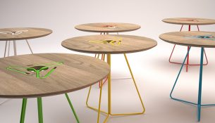 06-lilu-marco-gallegos-design
