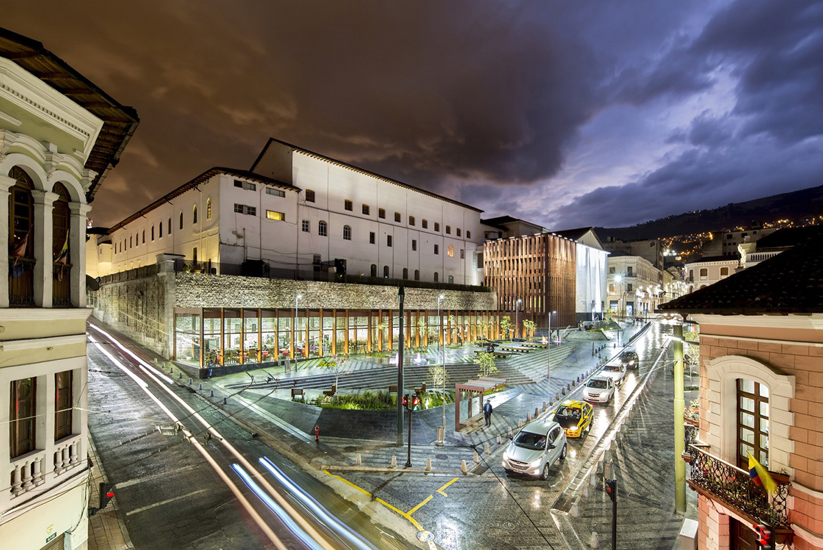 06-plaza-huerto-san-agustin-jaramillo-van-sluys-arquitectura-urbanismo