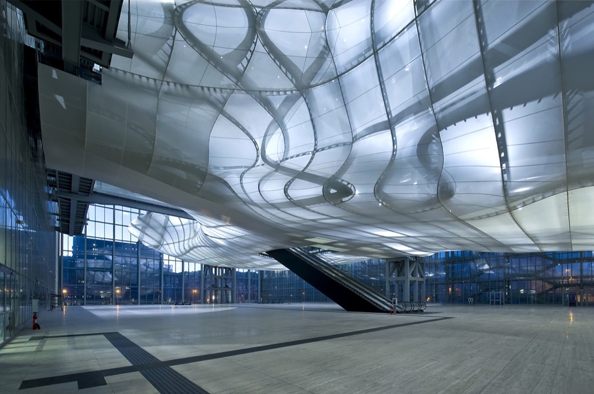 06-rome-eur-convention-centre-and-hotel-fuksas