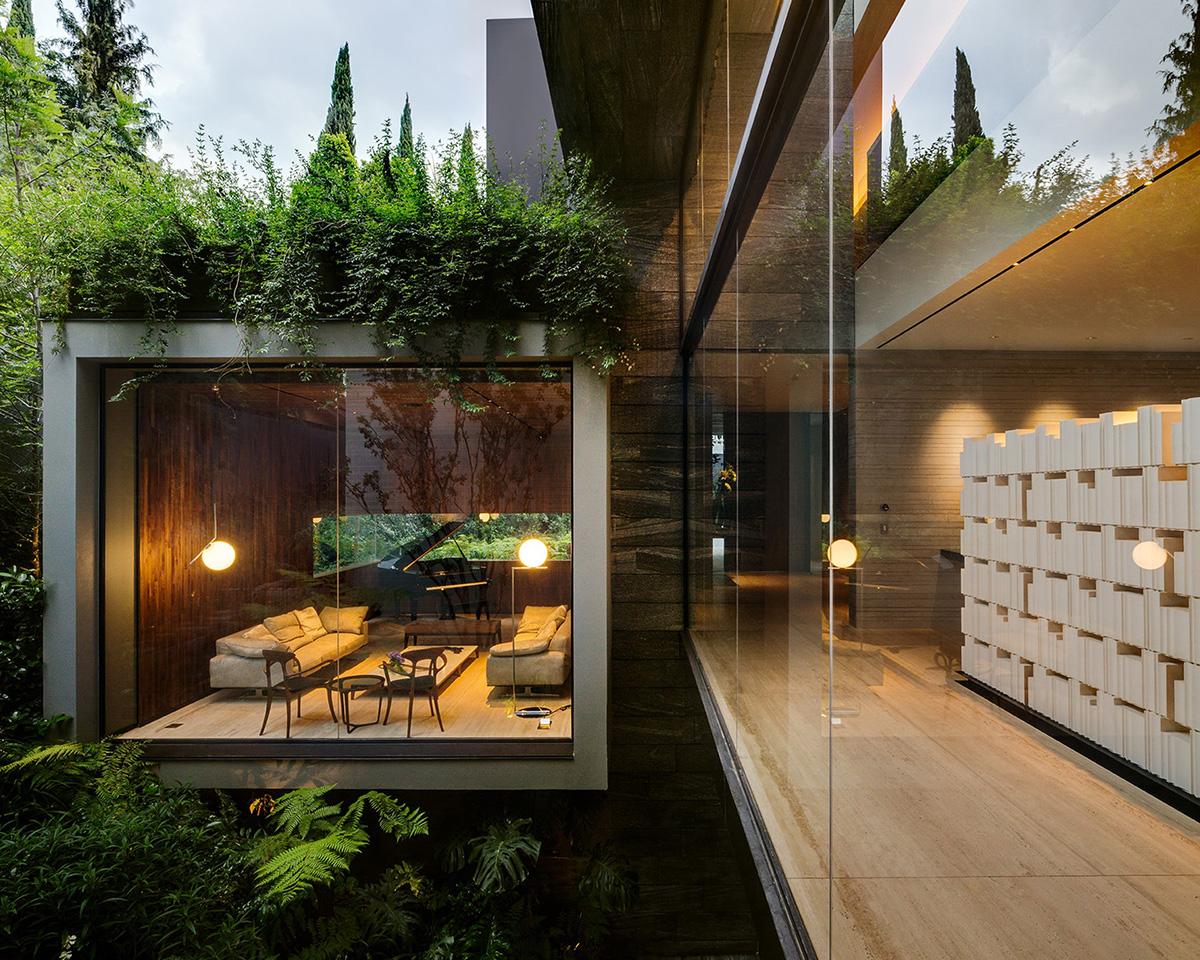 07-casa-cuatro-migdal-arquitectos-foto-rafael-gamo-fasi