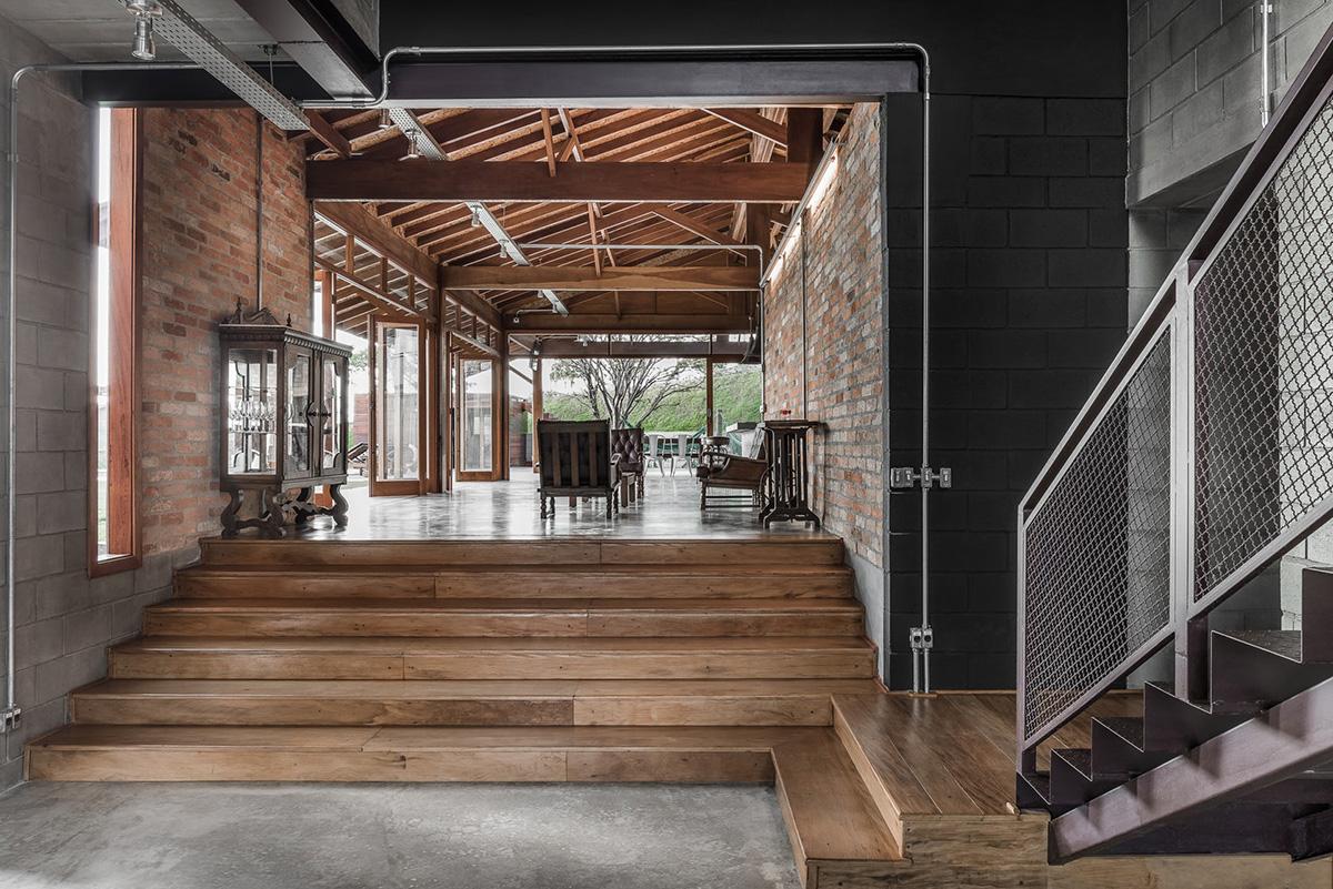 07-casa-kurumin-bruno-pimenta-pm-arquitetura