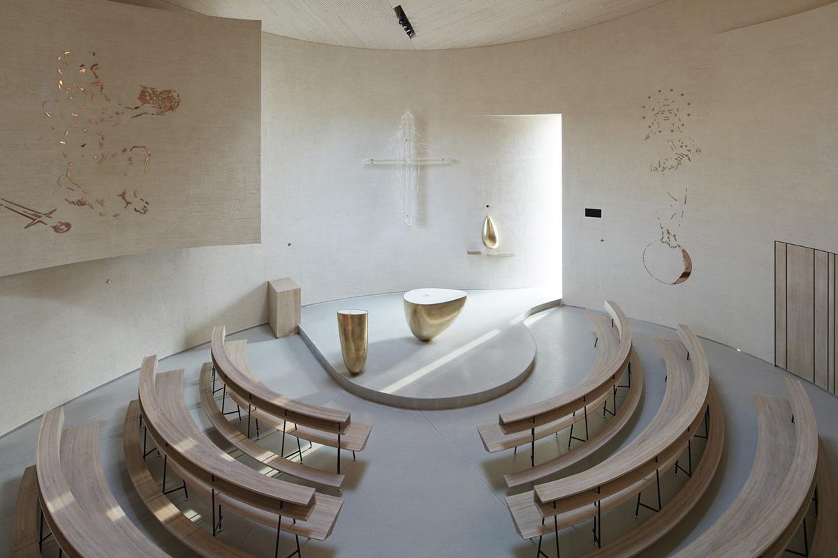 07-church-of-st-wenceslas-atelier-stepan