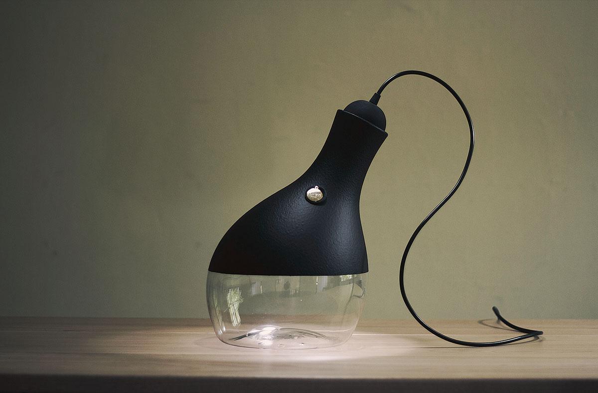 07-guarda-luz-fetiche-design