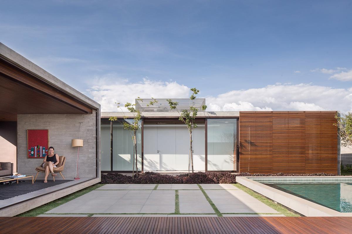 07-guths-house-arqbr-arquitetura-e-urbanismo